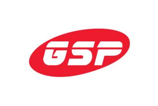 logo_GSP